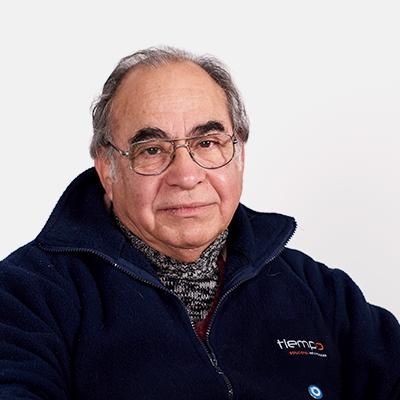 Humberto Banffi